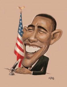 Obama caricature-final-sm-sig