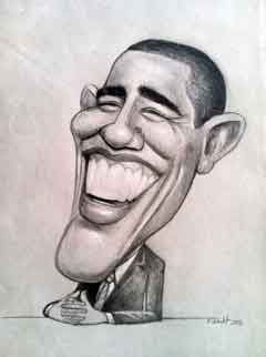 Obama-drawing-sm240x320