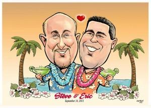 Steve-&-Eric-FINAL-FINAL-3-sm