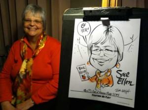 Sue-Ellen-Orioles sm